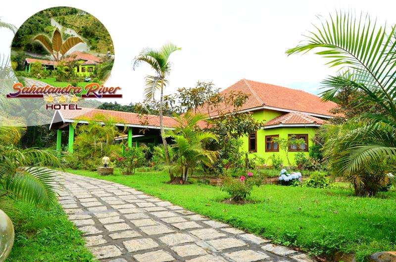 sahatandra-river-hotel-andasibe
