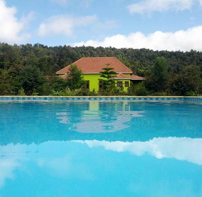 https://sahatandra-river-hotel.com/wp-content/uploads/2016/04/foto_slide_1.png
