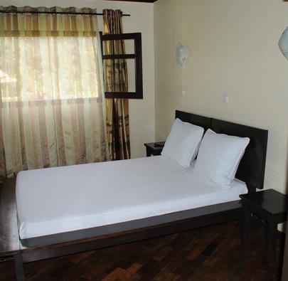 https://sahatandra-river-hotel.com/wp-content/uploads/2016/04/foto_slide_2.png