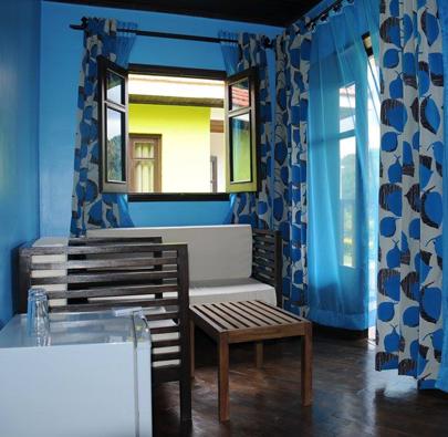 https://sahatandra-river-hotel.com/wp-content/uploads/2016/04/foto_slide_3.png