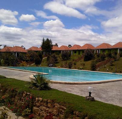 https://sahatandra-river-hotel.com/wp-content/uploads/2016/04/foto_slide_4.png