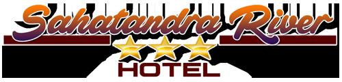 SAHATANDRA RIVER HOTEL